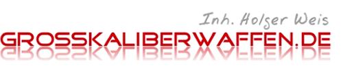 logo_grosskaliberwaffen