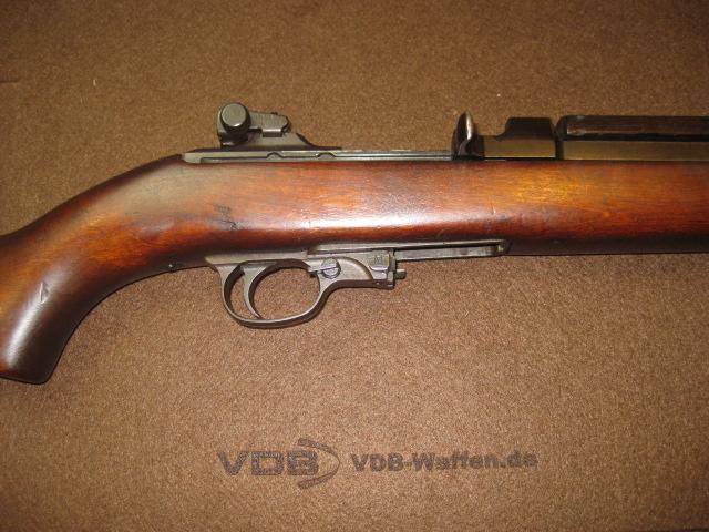 produkt_30M1 Carbine