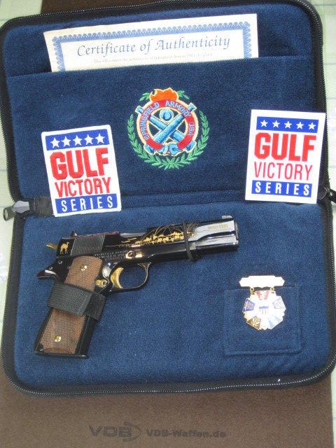 produkt_Colt 45 ACP