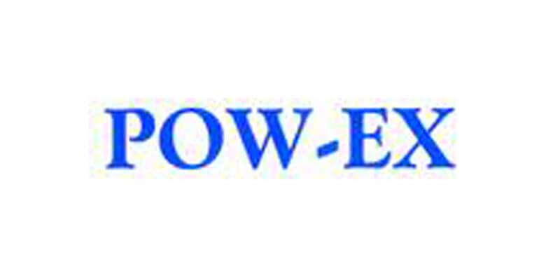 Pow-Ex