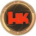 H&K Heckler und Koch