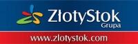 ZlotyStok