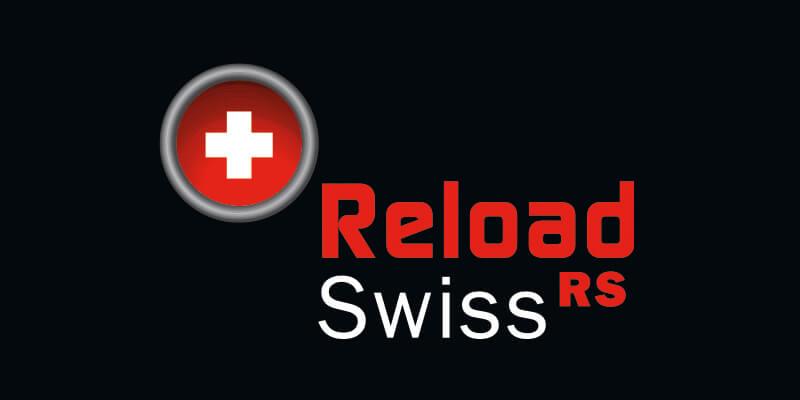 Reload-Swiss