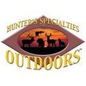 Hunteras Specialties Outdoor