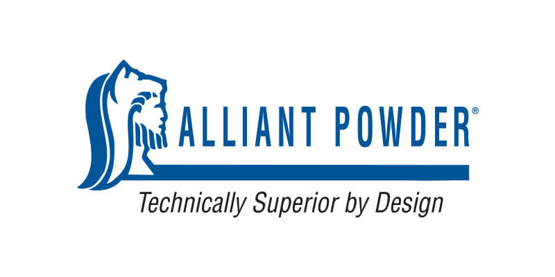 Alliant Pulver